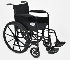 amw0046bf18 self propelled wheelchair amw0046bf18 74 95