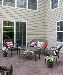 outdoor carpet on concrete porch carpet vidalondon