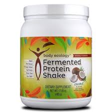 best protein powders the 5 healthiest brands well good