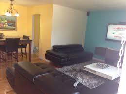 Design My Apartment Design My Apartment Pictures Ahouston - Design my apartment