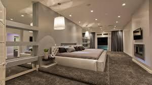 luxury living rooms furniture huge luxury master bathrooms modern huge luxury master bathrooms modern luxury master bedroom designs huge luxury master bathrooms modern luxury master
