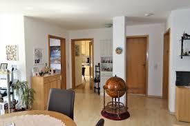 Wohnzimmer Konstanz Heute Bk Baukonzepte Genießen Sie Die Sonne 3 5 Zimmer Wohnung Mit