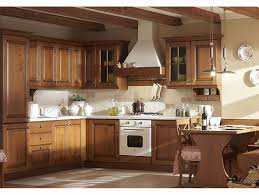 all wood kitchen cabinets made in usa 21 american style kitchens solid wood kitchen cabinets