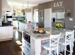 Winning Kitchen Designs Award Winning Kitchen Design Maryland Md Washington Dc