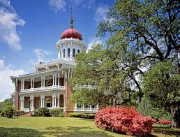 plantation style homes antebellum homes on southern plantations photos architectural digest