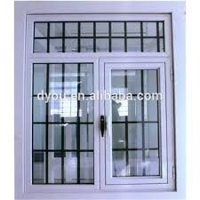 graceful window grill design india from china buy window grill
