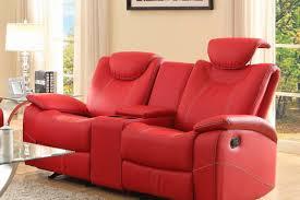 Pink Sofa Brisbane Unforeseen Art 3 Seater Sofa Offers Unbelievable Recliner Sofa Or