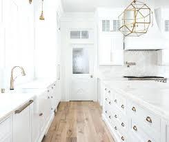 kitchen cabinet pulls brass terrific chagne cabinet hardware brass kitchen atlas