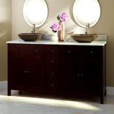 sink bathroom vanity ideas bathroom sink bathroom vanity sink bathroom vanity