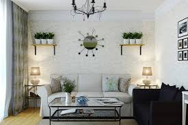 wall decor for living room ideas how to decorate a living room