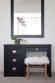 charming office ideas deskheight adjustable standing desk pink