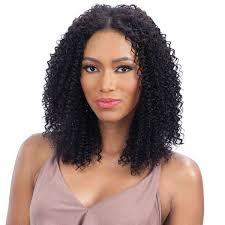 clip in hair saga 100 human hair premium clip in bohemian curl 14 inch 7 pcs