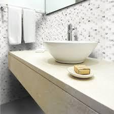 jeffrey court u2013 showroom u0026 designer collectionstream stone