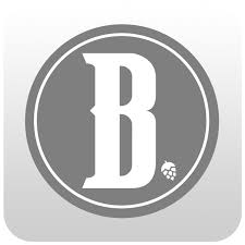 drink icon png beermiscuous a