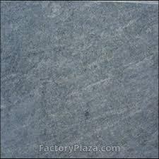 blue ash color blue ash stone colors factory plaza