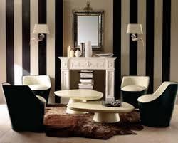 black white striped wallpaper suppliers best black white striped