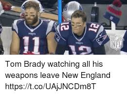 New England Memes - 25 best memes about new england new england memes