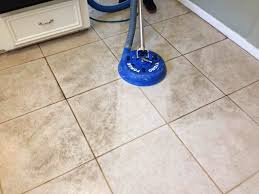 how to clean grout in floor tile 10926