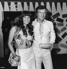 barbi benton 2013 the playboy empire photos and images getty images