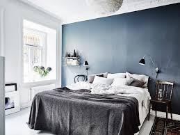 bedrooms sensational blue and white bedroom blue bedroom decor