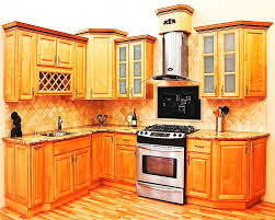 discount kitchen cabinets denver unfinished kitchen cabinets home depot unfinished discount kitchen