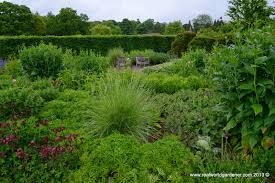 real world gardener introduction to garden design with ornamental
