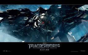 transformers revenge fallen wallpapers 71 wallpapers