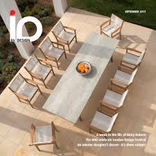 in design magazien september 2017 by cim online ltd issuu
