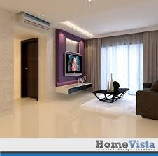 home theater curtains interior design ideas home design homevista singapore living