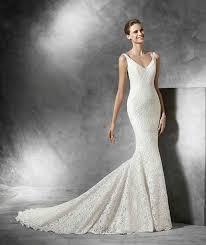 vera wang robe de mari e robe de mariée vera wang pas cher meilleure source d inspiration
