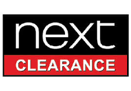 Next Sofas Clearance Next Abbey Wood Shopping Park Filton Bristol