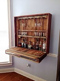 The 25 Best Diy Pallet by Living Room Awesome Wine Rack Wooden Wood Pine Cabinets Furniture