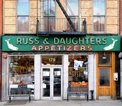 restaurants open on thanksgiving houston holiday hours u2014 russ u0026 daughters cafe