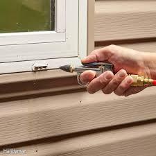10 vital home maintenance tasks you u0027ll regret if you forget