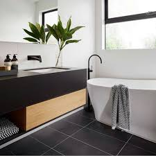 Minosa Bathroom Design Of The Year 2016 Hia Nsw Housing by R U S H V I V I D S L I M L I N E We Absolutely Love The