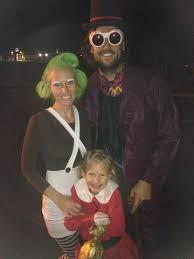 Salt Halloween Costume Halloween Ideas Sheshreds Crew Sheshreds