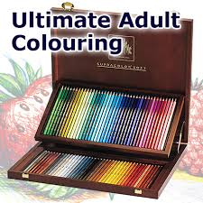 colouring cult pens