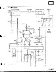 100 pdf free civic repair manual 100 lift truck service