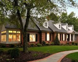 Define Dormers Brick Homes With Dormers Houzz