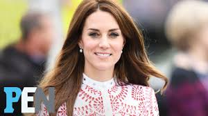 how princess kate is changing the royal parenting rules pen
