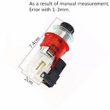 aliexpress com buy car cigarette lighter assembly for vw jetta