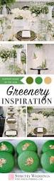Color Of 2017 by 1388 Best Moodboards Images On Pinterest Marriage Wedding Color