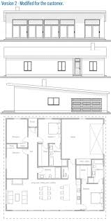 modifying house plans 627 best home images on pinterest architecture barn houses and