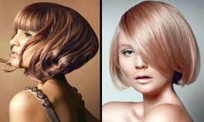 Home Decor Color Trends 2014 Newest Hair Color Trends 2015 40 Hair Color Ideas That Are