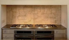large tile kitchen backsplash architectural ceramics