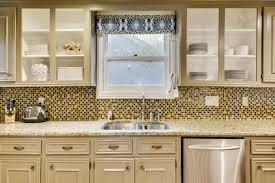 kitchen counter backsplash ideas pictures kitchen backsplash kitchen backsplash designs granite
