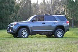 2008 toyota 4runner sport edition reviews toyota 4runner reviews specs prices top speed