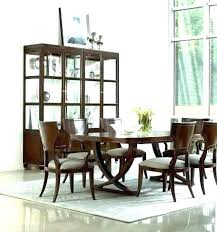 dining room set for sale thomasville dining table dining room set for sale air dining table