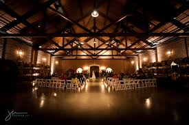 inexpensive reception venues wedding venues lovely outdoor wedding venues dfw for wedding