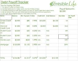 Spreadsheet For Paying Debt 769 Best Debt Free Images On Debt Payoff Budget